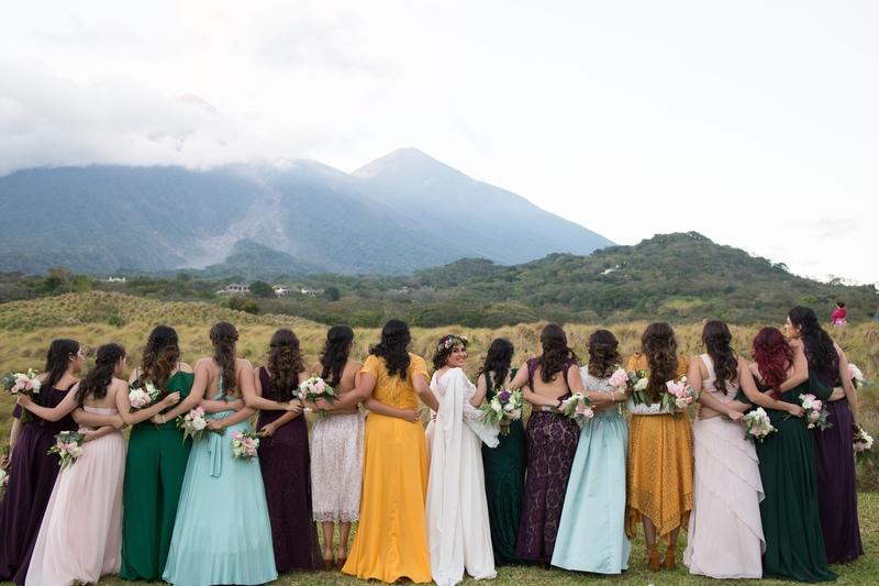 Le Cape Weddings - Guatemala Destination Wedding - Sevastyan -2449.jpg