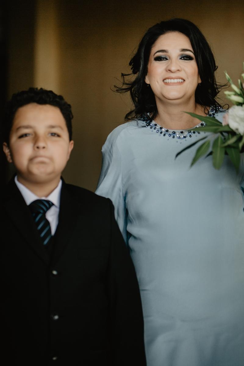 Le Cape Weddings - Guatemala Destination Wedding - Sevastyan -1184.jpg