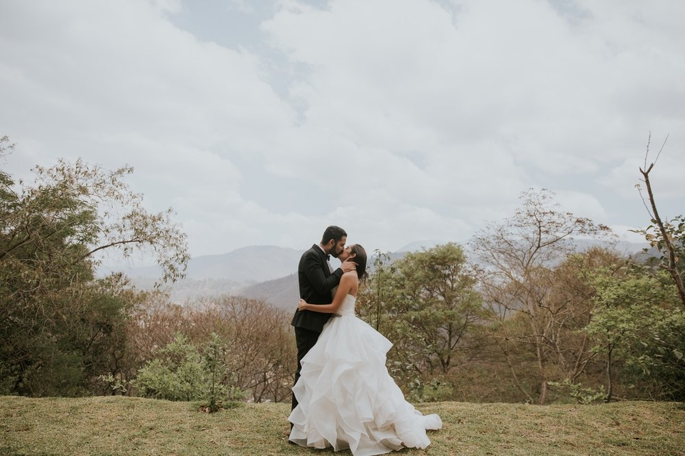 Le Cape Weddings - Creatives in Guatemala -43.jpg