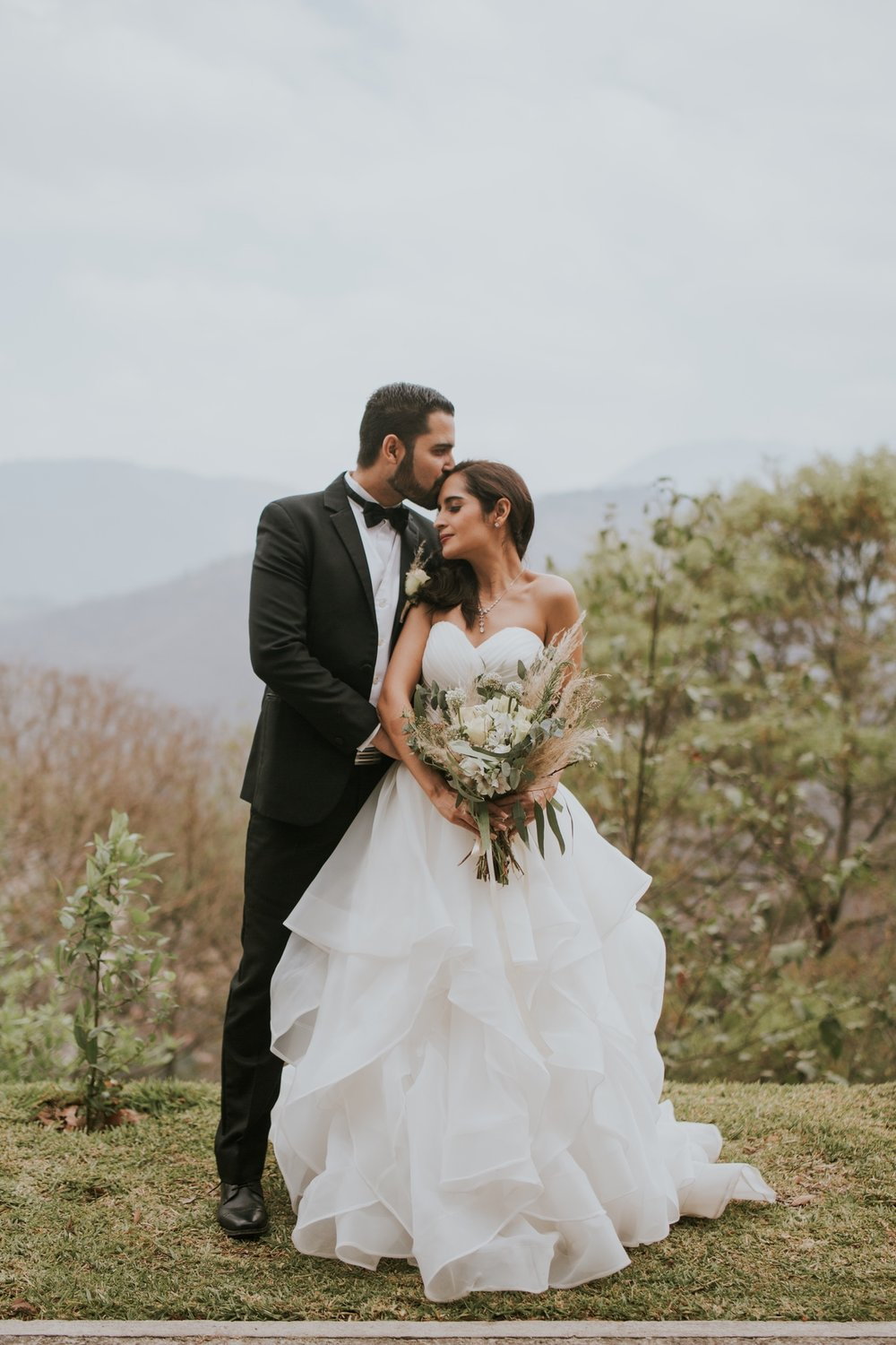 Le Cape Weddings - Creatives in Guatemala -47.jpg