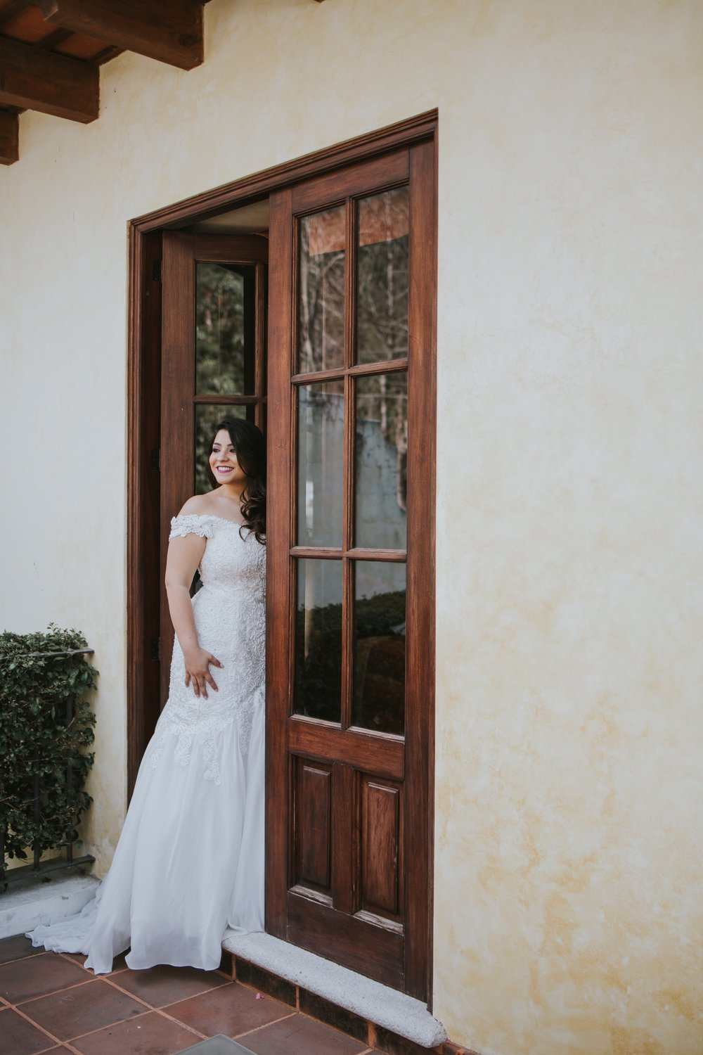 Le Cape Weddings - Creatives in Guatemala - Paulina and JP-7.jpg