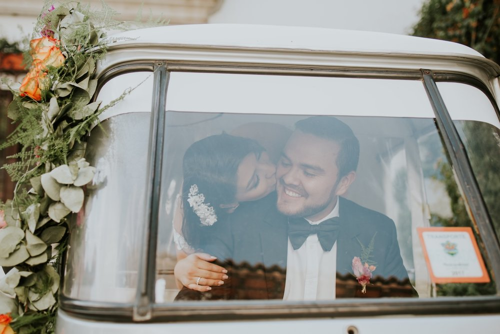Le Cape Weddings - Creatives in Guatemala - Paulina and JP-17.jpg