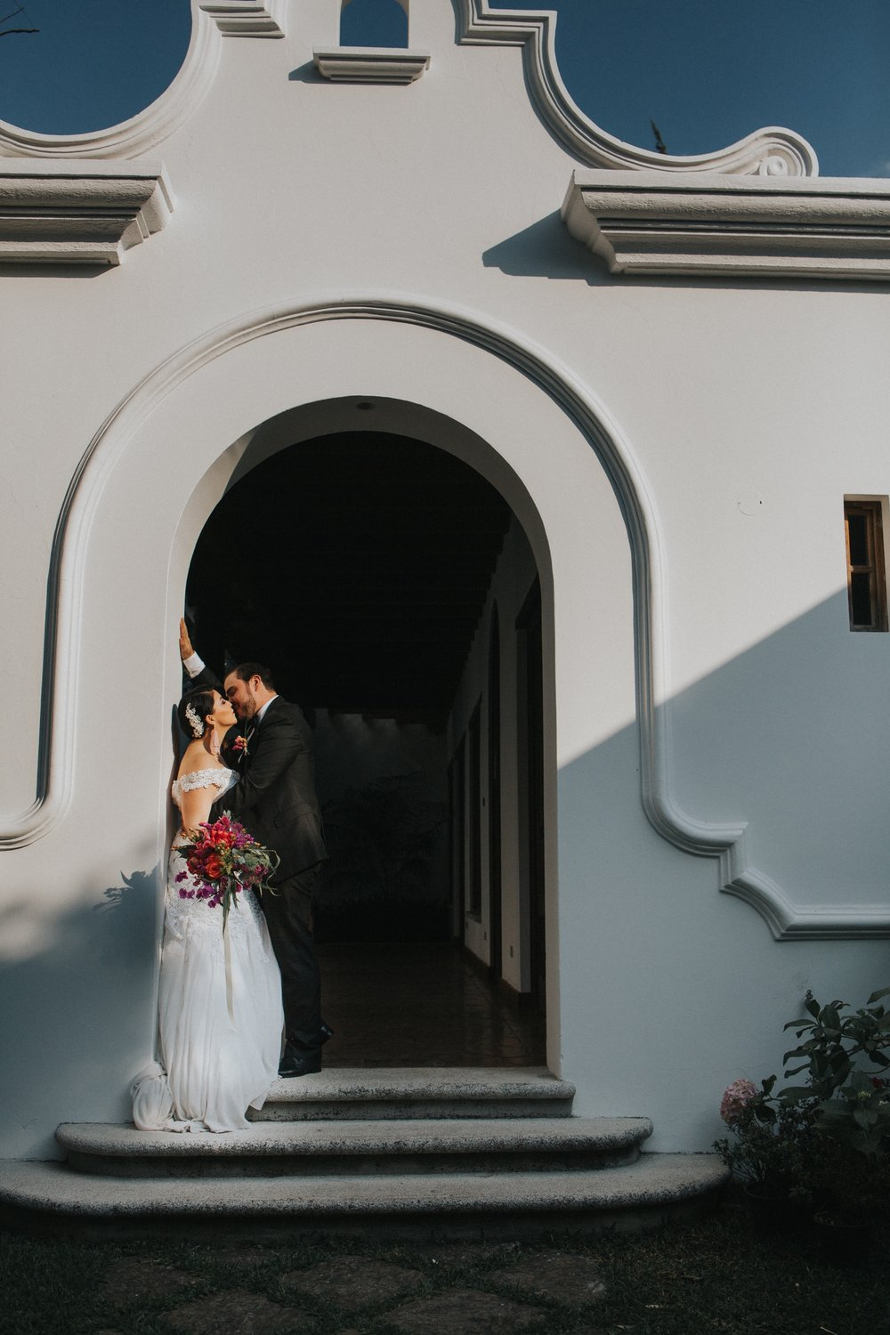 Le Cape Weddings - Creatives in Guatemala - Paulina and JP-24.jpg