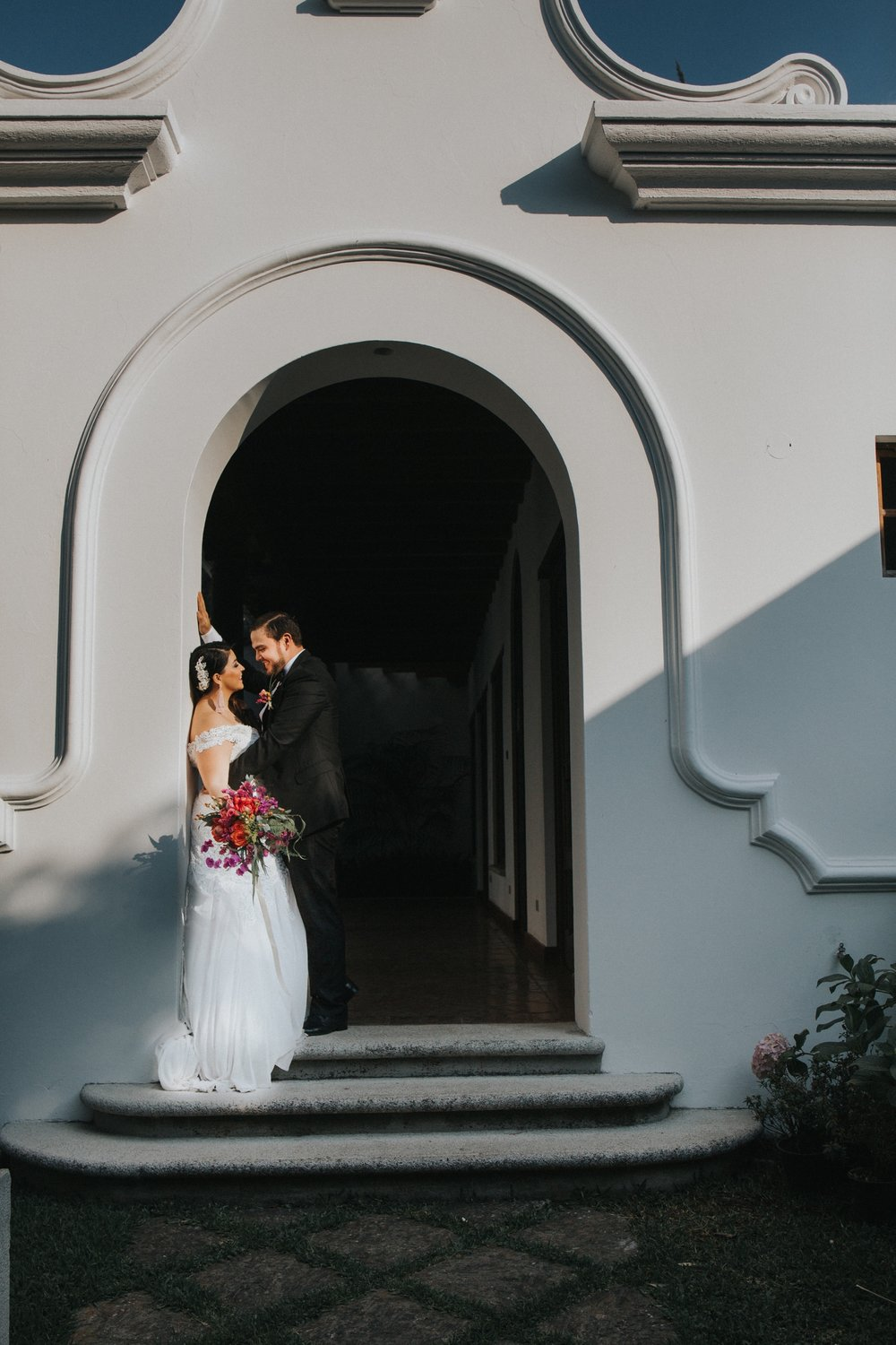 Le Cape Weddings - Creatives in Guatemala - Paulina and JP-23.jpg