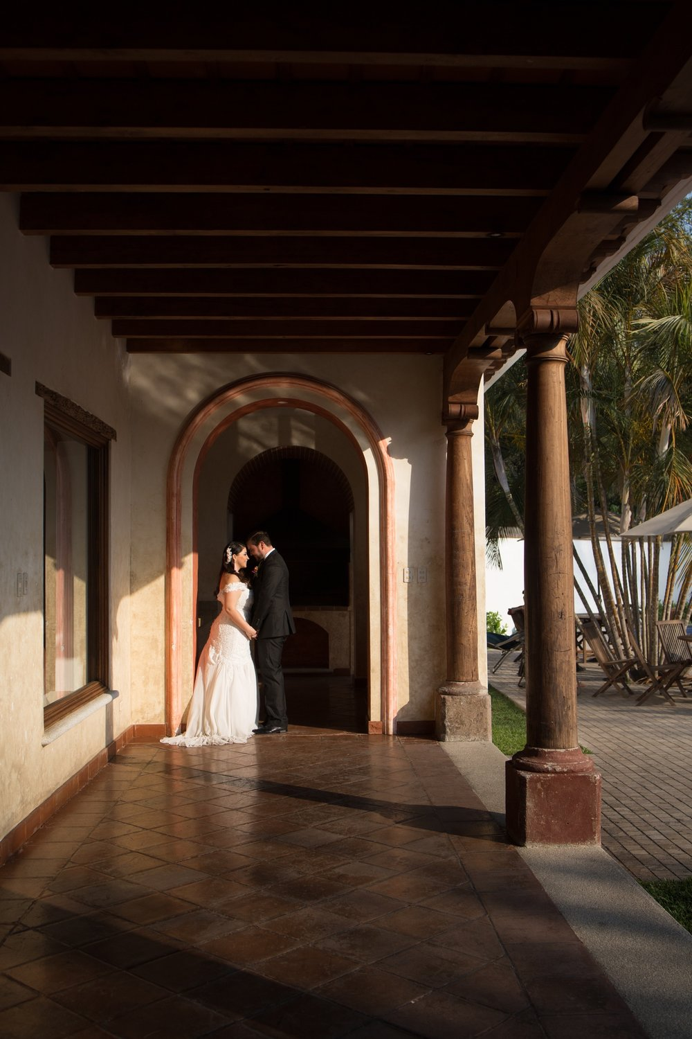 Le Cape Weddings - Creatives in Guatemala - Paulina and JP-25.jpg
