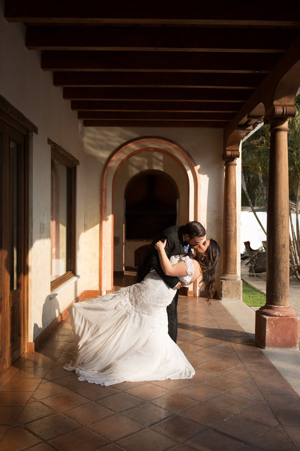 Le Cape Weddings - Creatives in Guatemala - Paulina and JP-26.jpg
