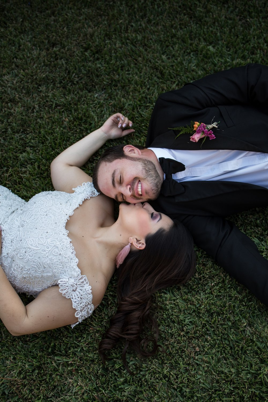 Le Cape Weddings - Creatives in Guatemala - Paulina and JP-33.jpg