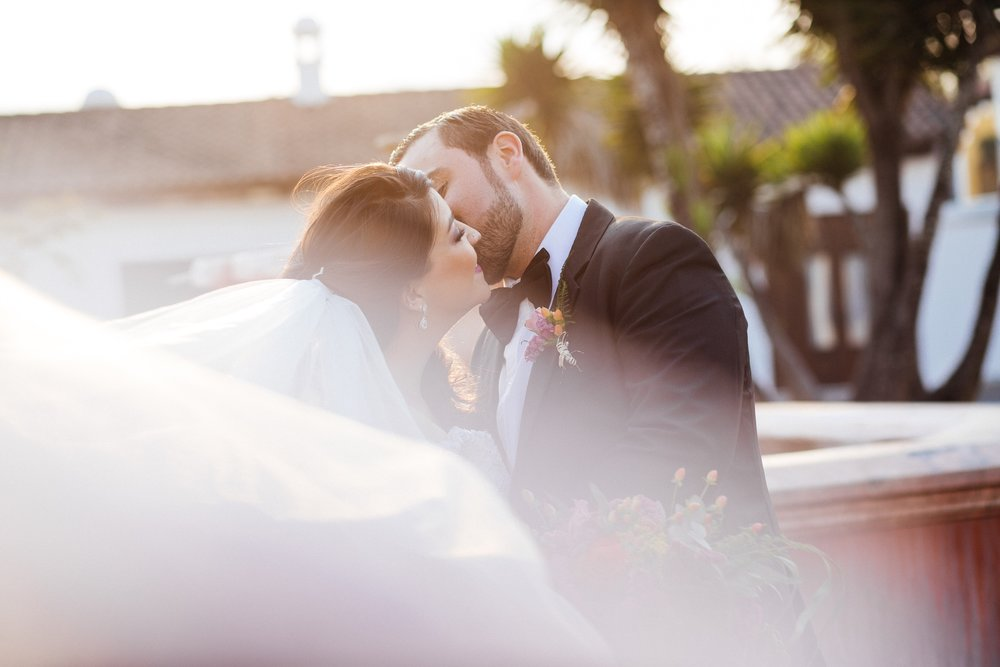 Le Cape Weddings - Creatives in Guatemala - Paulina and JP-36.jpg