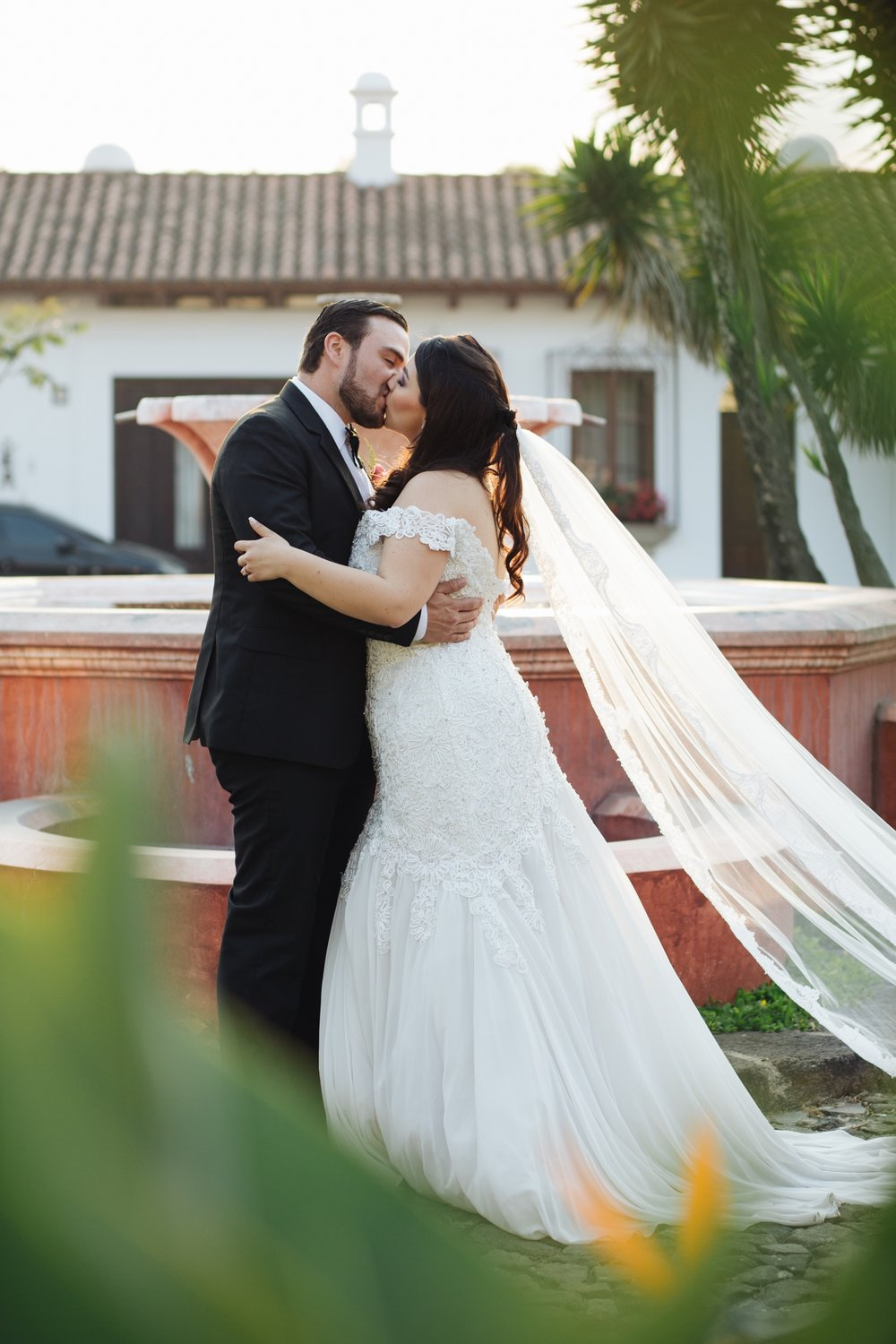 Le Cape Weddings - Creatives in Guatemala - Paulina and JP-39.jpg