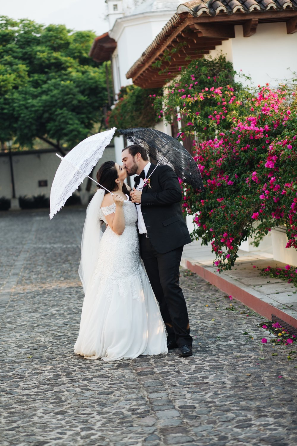 Le Cape Weddings - Creatives in Guatemala - Paulina and JP-41.jpg
