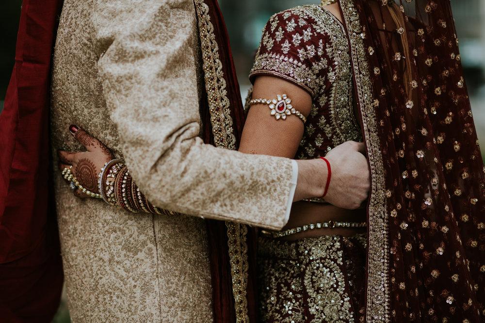 LCW - South Asian Wedding in the Drake Chicago - Pooja and Edwin -7445.jpg