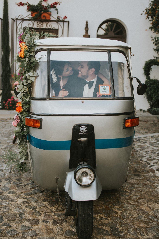 Le Cape Weddings - Creatives in Guatemala - Paulina and JP-18.jpg