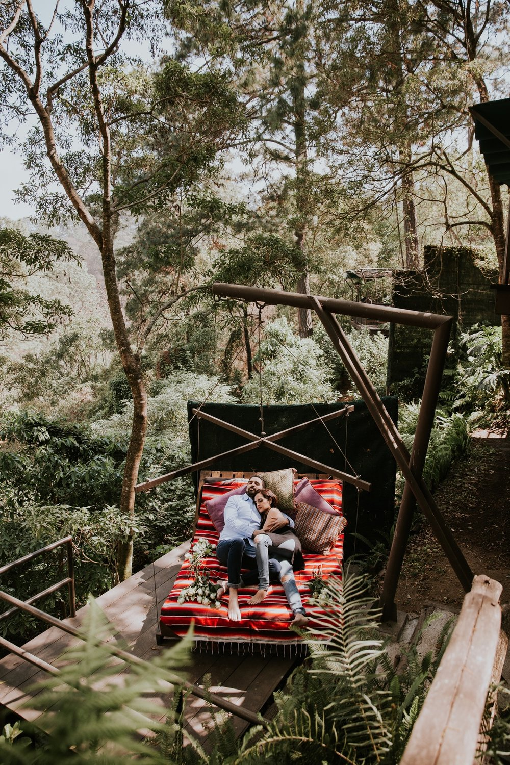 Le Cape Weddings - Creatives in Guatemala -10.jpg