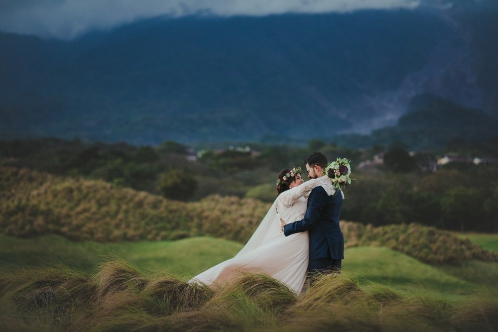 Le Cape Weddings - Guatemala Destination Wedding - Sevastyan --2.jpg