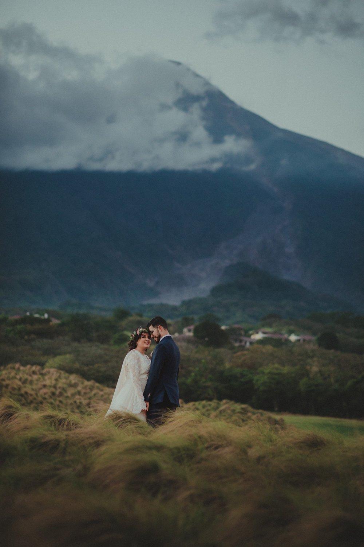 Le Cape Weddings - Guatemala Destination Wedding - Sevastyan -.jpg
