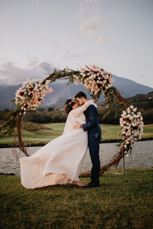 Le Cape Weddings - Guatemala Destination Wedding - Sevastyan -2697.jpg
