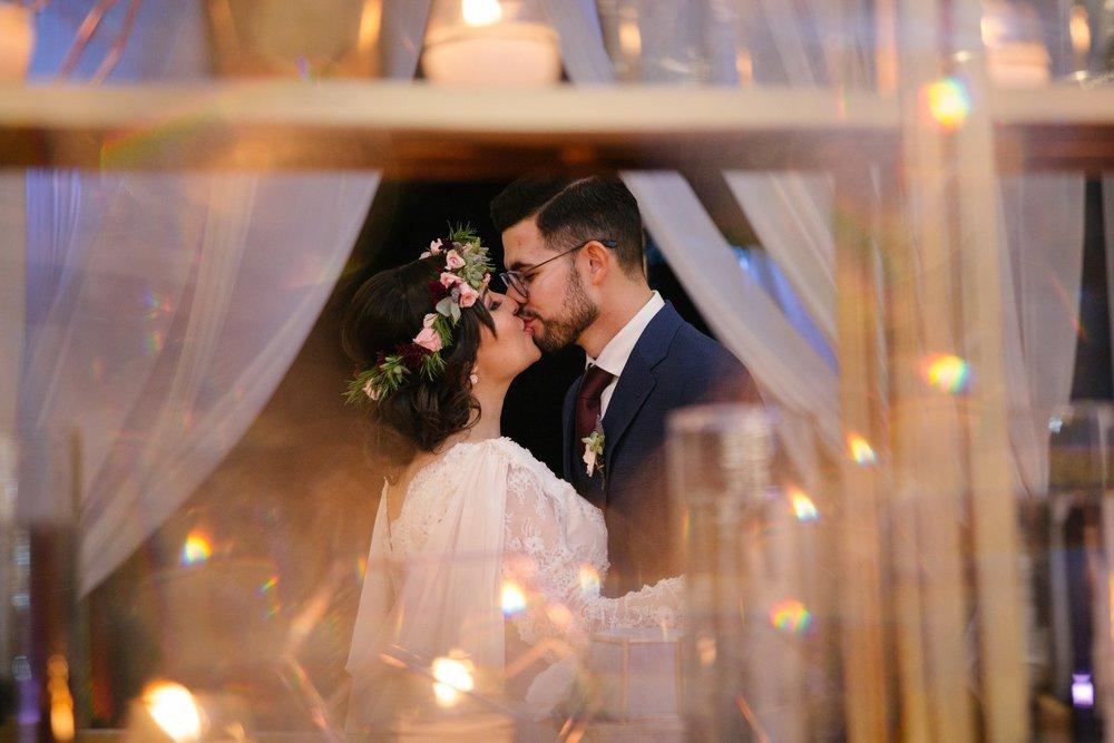 Le Cape Weddings - Guatemala Destination Wedding - Sevastyan -5037.jpg