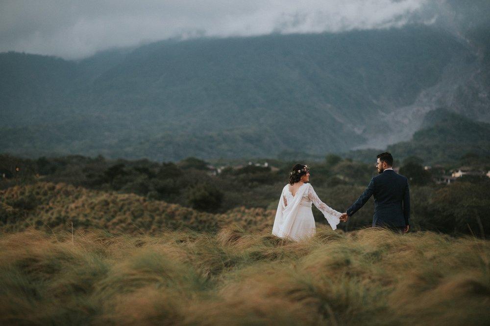 Le Cape Weddings - Guatemala Destination Wedding - Sevastyan -9126.jpg