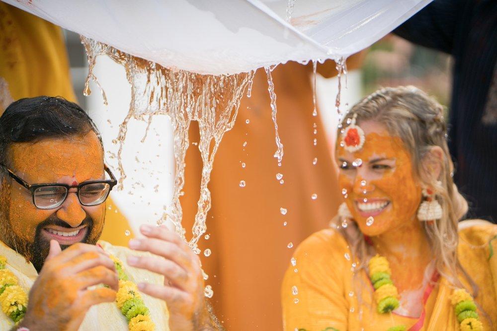 Le Cape Weddings - Hanna and Sudil -340.jpg
