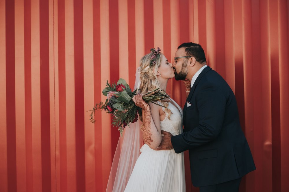 Le Cape Weddings - Hanna and Sudil -00444.jpg