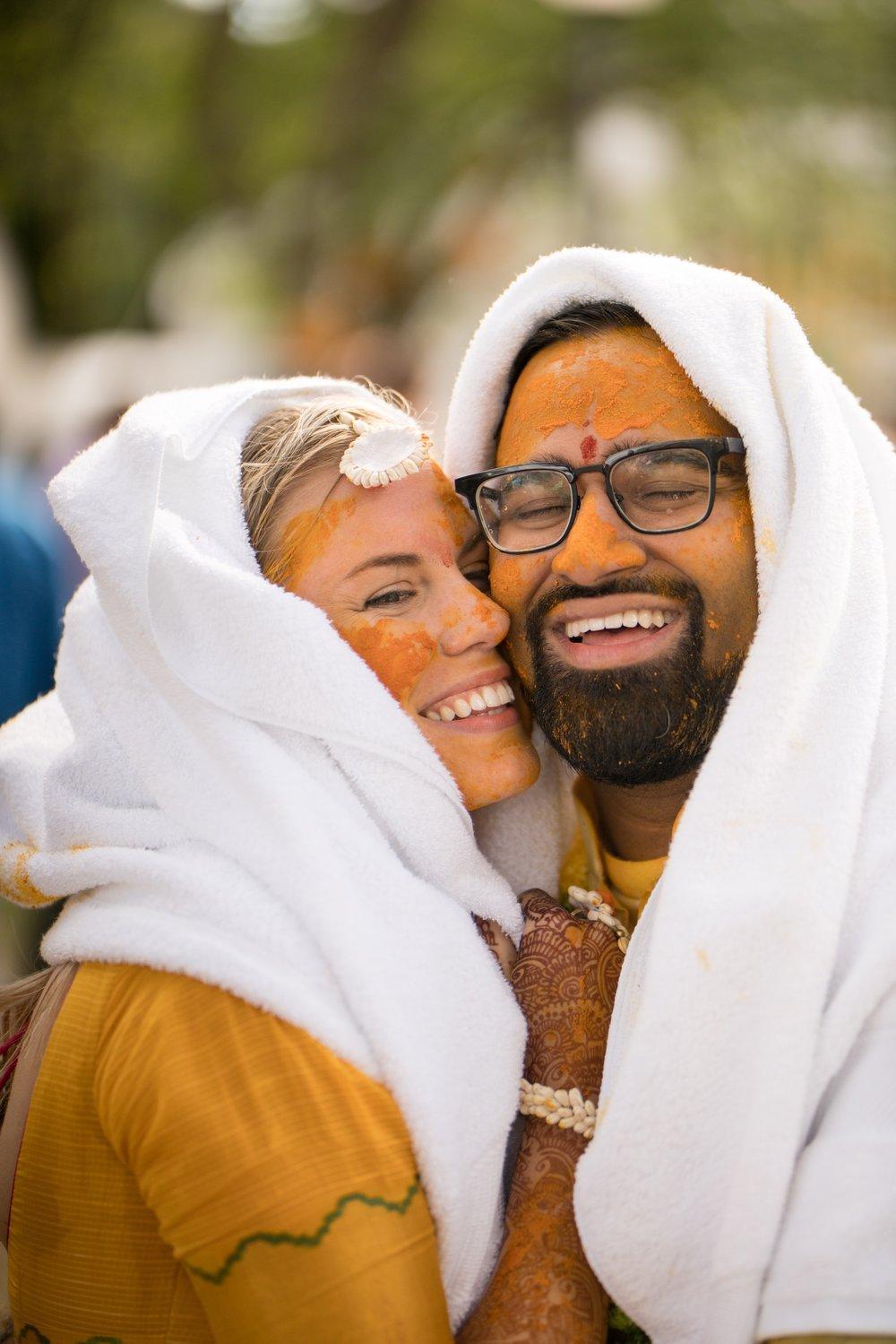 Le Cape Weddings - Hanna and Sudil -377.jpg