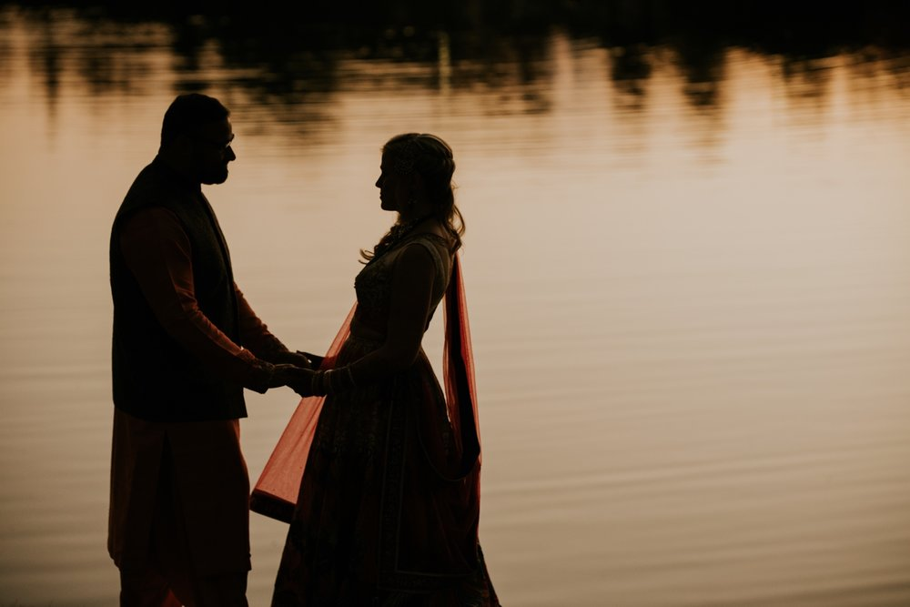 Le Cape Weddings - Hanna and Sudil -483.jpg