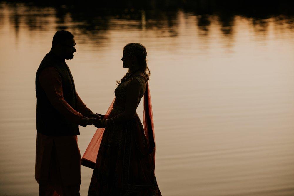 Le Cape Weddings - Hanna and Sudil -483.jpg