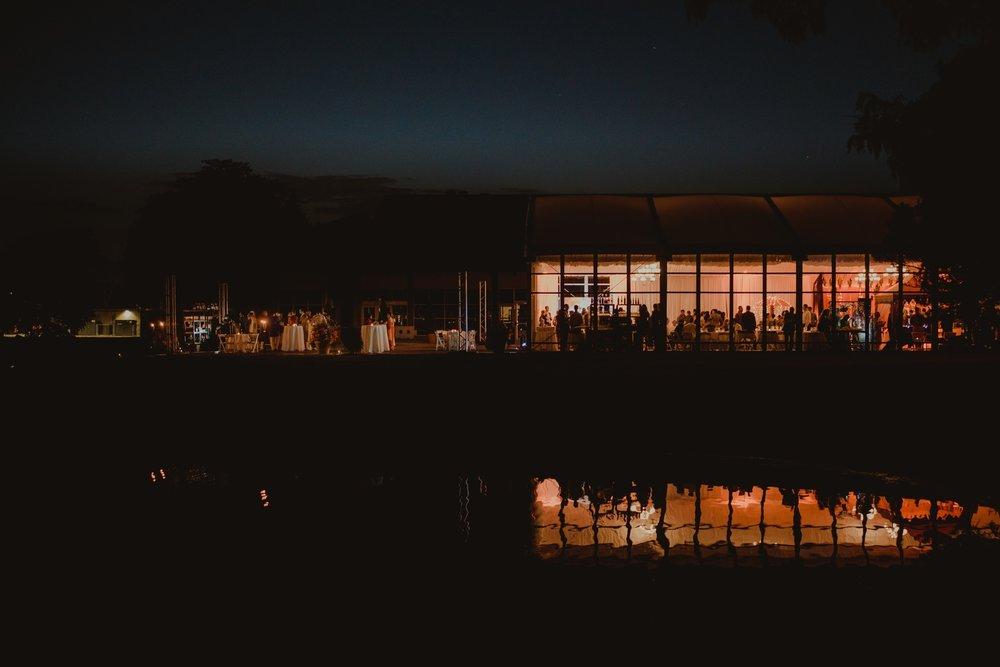 Le Cape Weddings - Hanna and Sudil -519.jpg