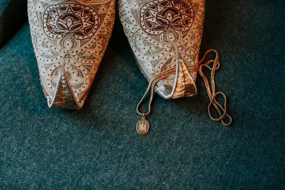 Le Cape Weddings - Hanna and Sudil -714.jpg