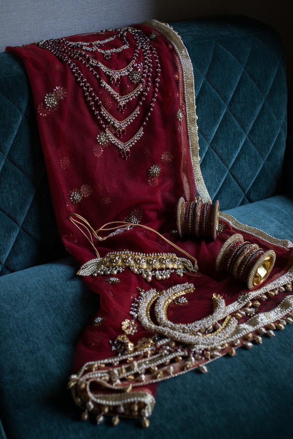 Le Cape Weddings - Hanna and Sudil -09333.jpg