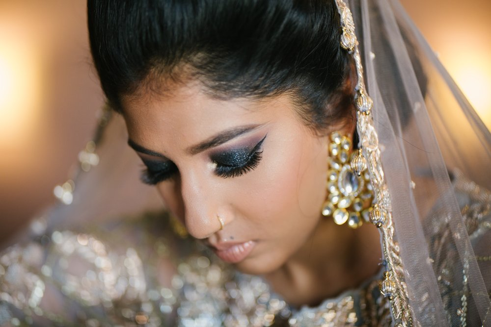 Le Cape Weddings - South Asian Wedding Chicago -   -6868.jpg