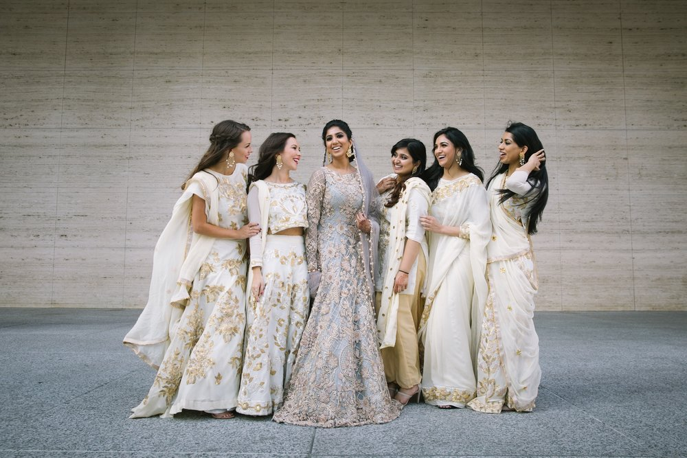 Le Cape Weddings - South Asian Wedding Chicago -   -7321.jpg