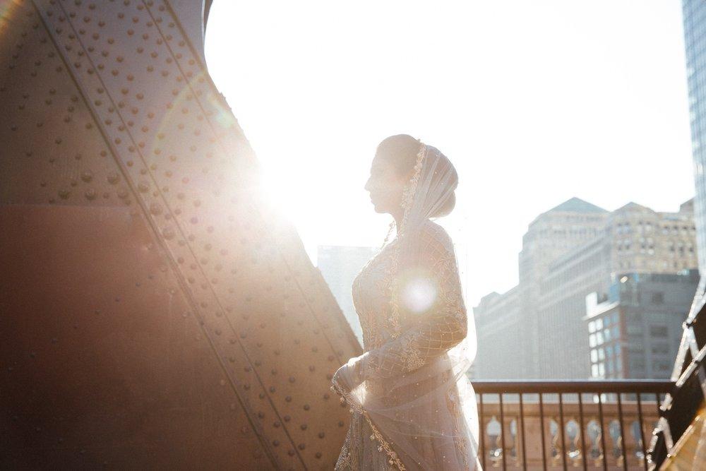 Le Cape Weddings - South Asian Wedding Chicago -   -7744.jpg
