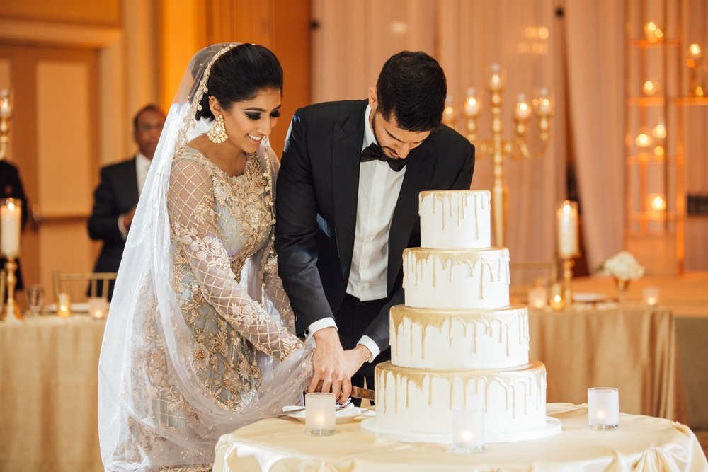 Le Cape Weddings - South Asian Wedding Chicago -   -8350.jpg