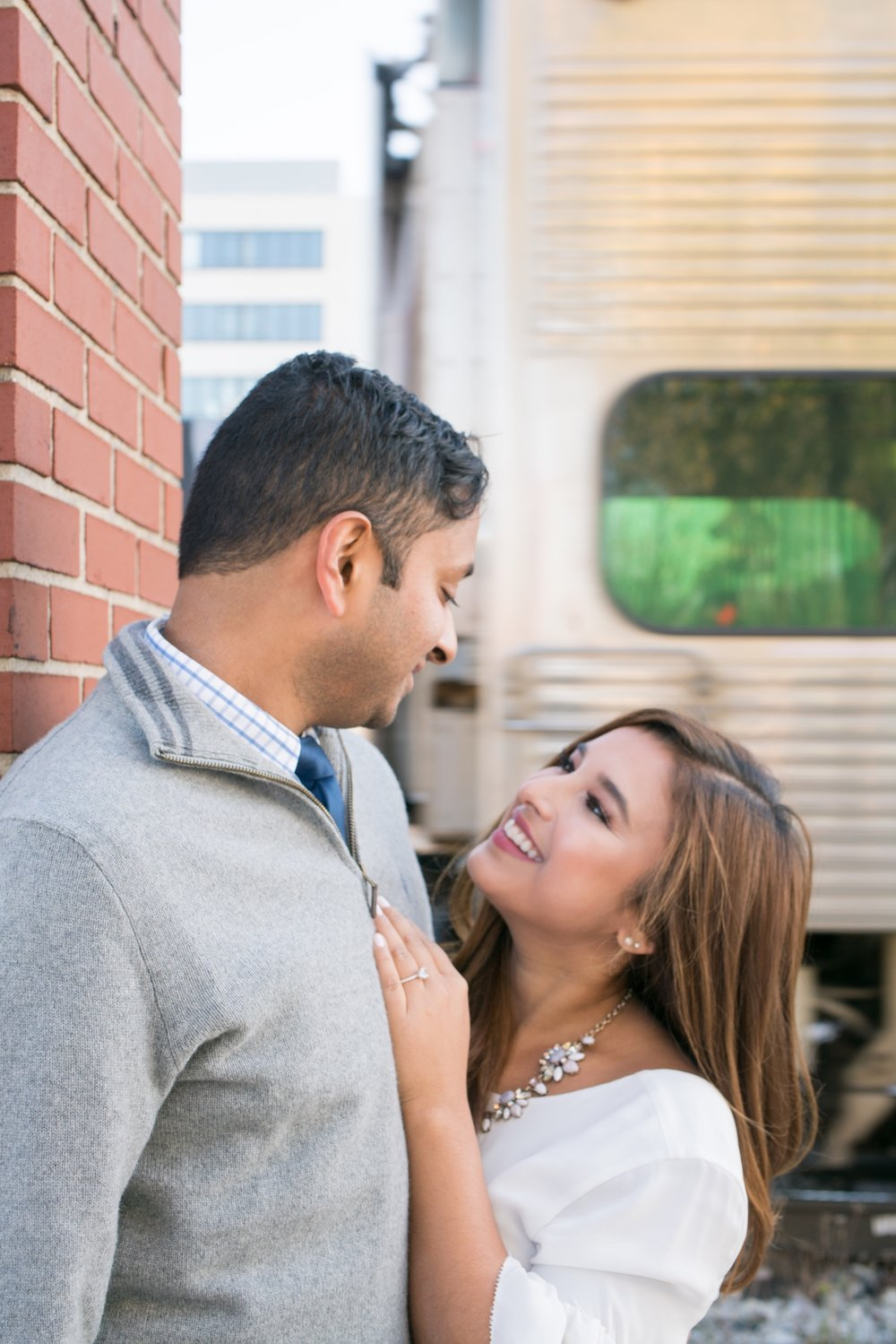 LeCapeWeddings_Surbhi_Engagement Session Chicago -02227.jpg