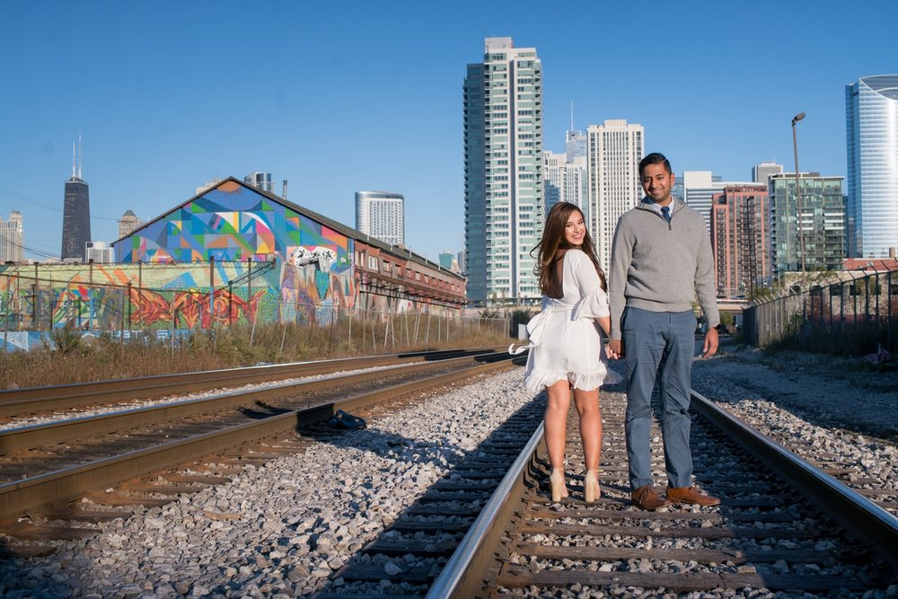 LeCapeWeddings_Surbhi_Engagement Session Chicago -02230.jpg