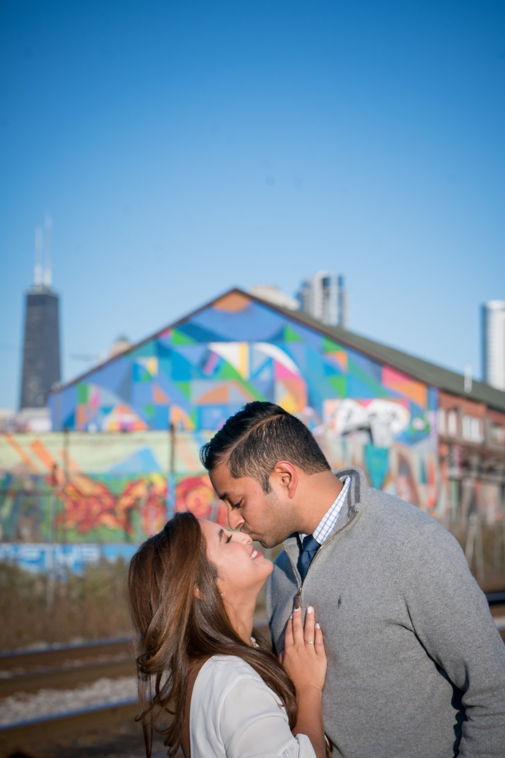 LeCapeWeddings_Surbhi_Engagement Session Chicago -02241.jpg