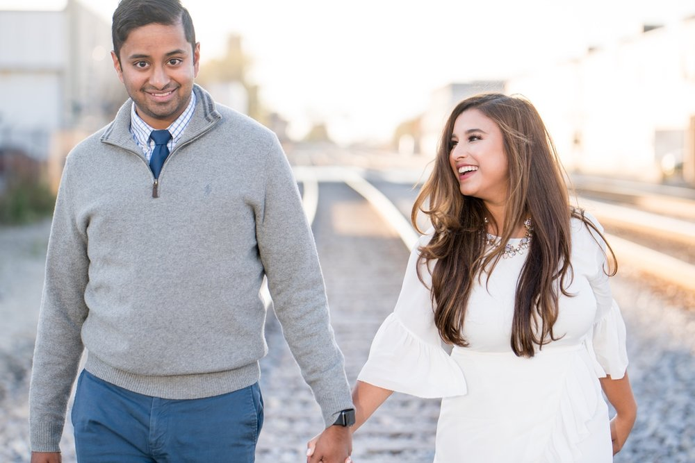 LeCapeWeddings_Surbhi_Engagement Session Chicago -02245.jpg