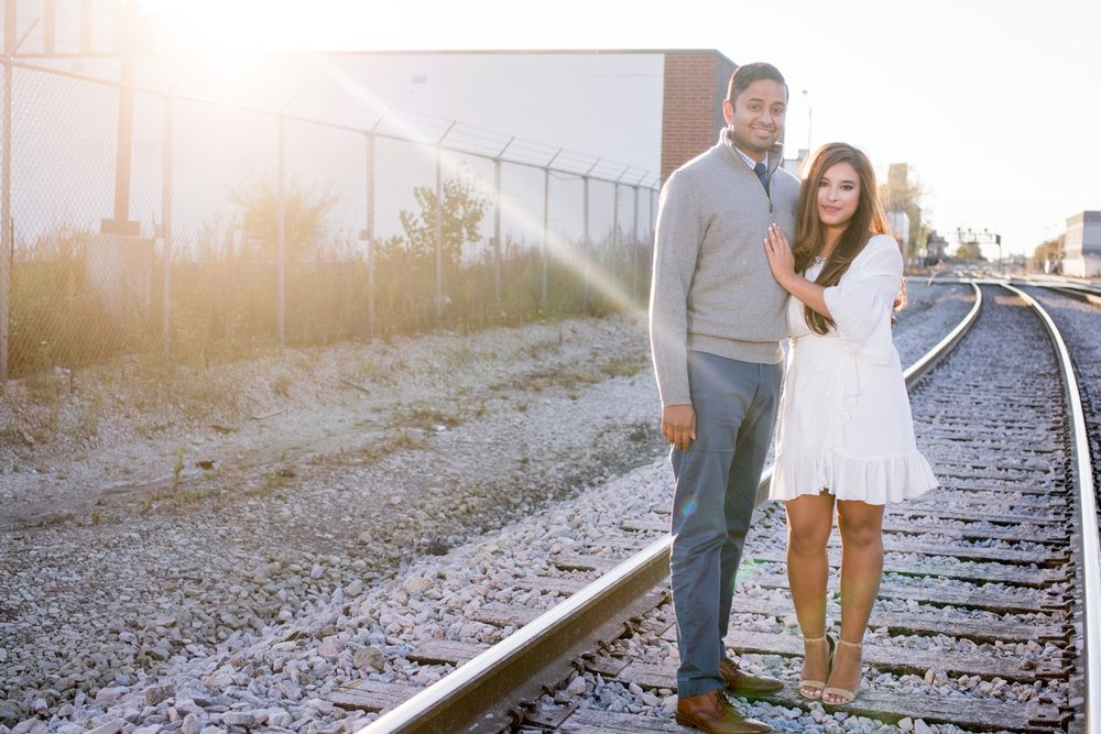 LeCapeWeddings_Surbhi_Engagement Session Chicago -02329.jpg