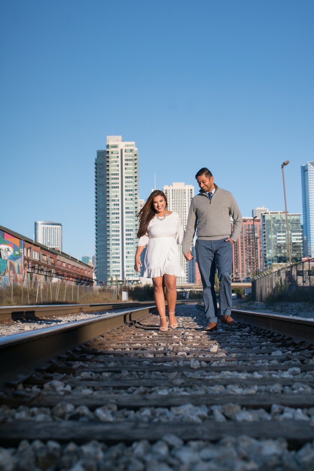 LeCapeWeddings_Surbhi_Engagement Session Chicago -02354.jpg