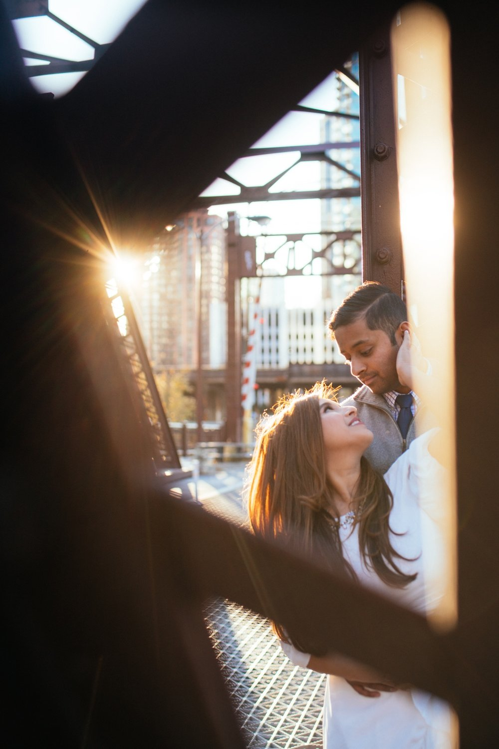 LeCapeWeddings_Surbhi_Engagement Session Chicago -02374.jpg