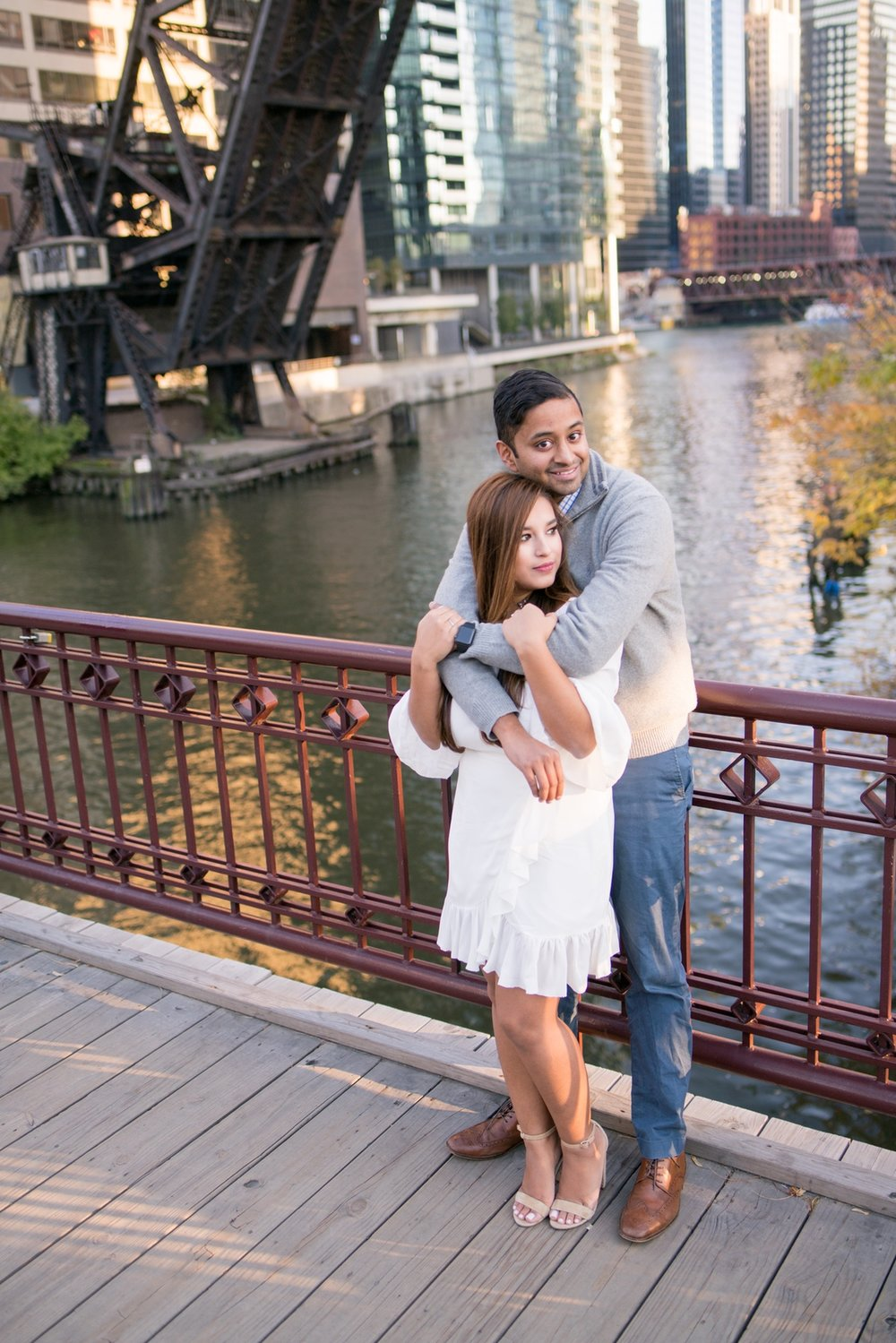 LeCapeWeddings_Surbhi_Engagement Session Chicago -02399.jpg