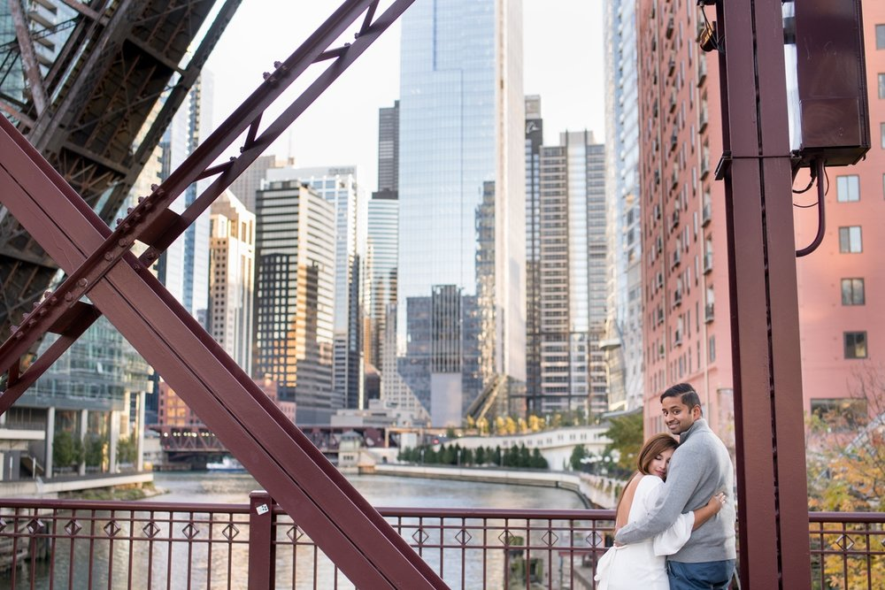 LeCapeWeddings_Surbhi_Engagement Session Chicago -02439.jpg