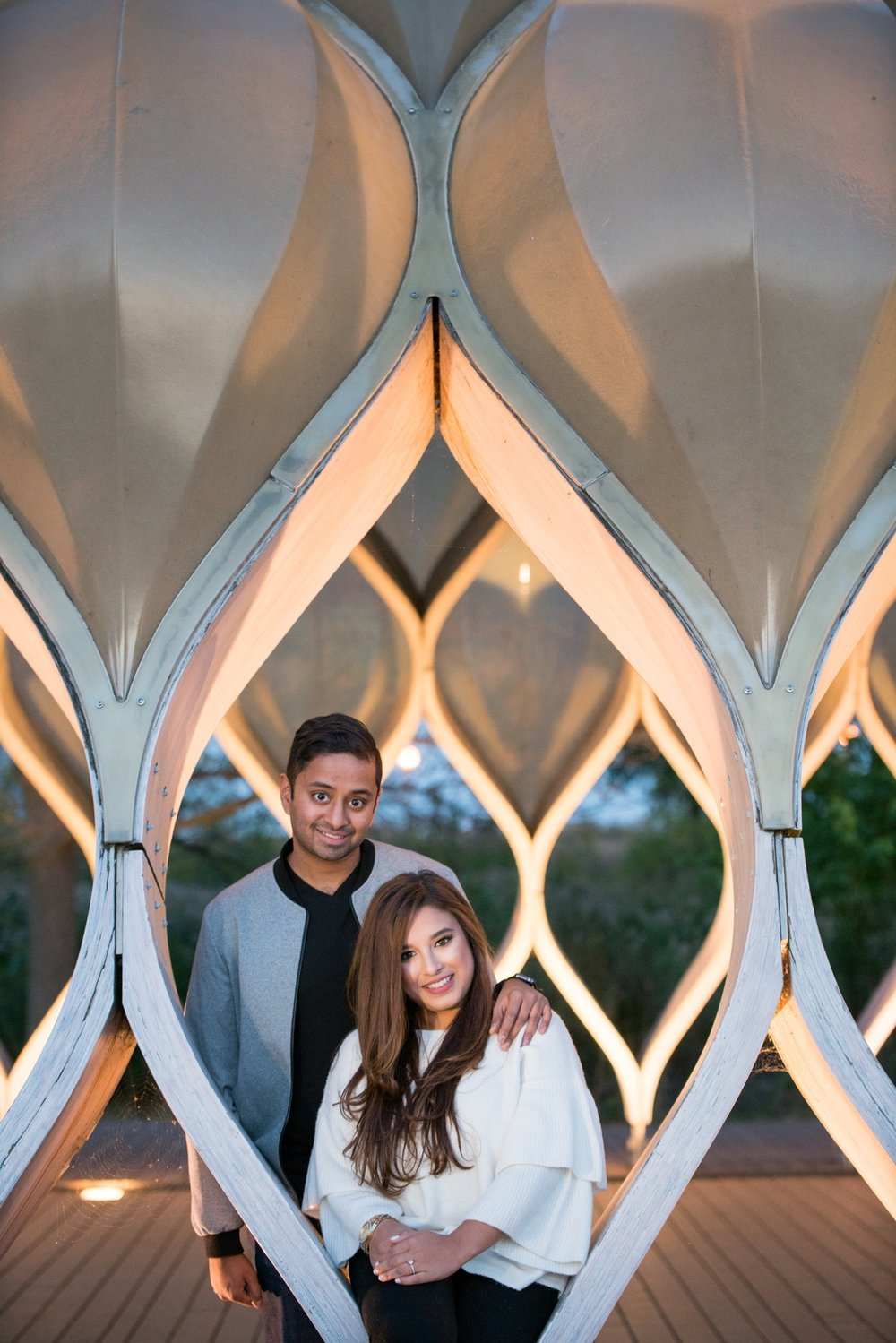 LeCapeWeddings_Surbhi_Engagement Session Chicago -09651.jpg