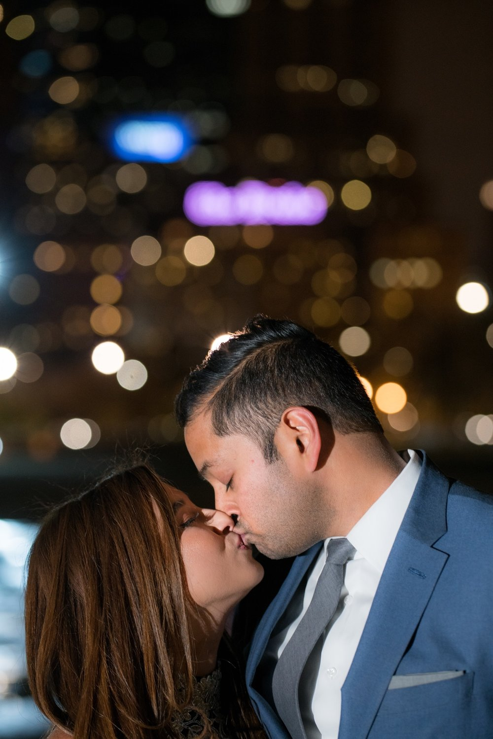 LeCapeWeddings_Surbhi_Engagement Session Chicago -02880.jpg
