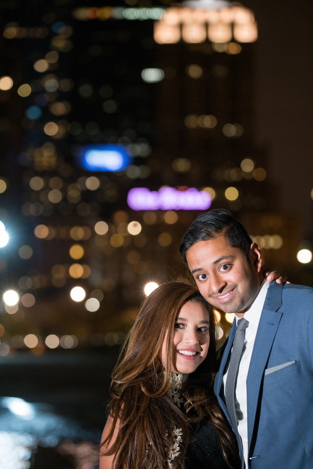 LeCapeWeddings_Surbhi_Engagement Session Chicago -02898.jpg