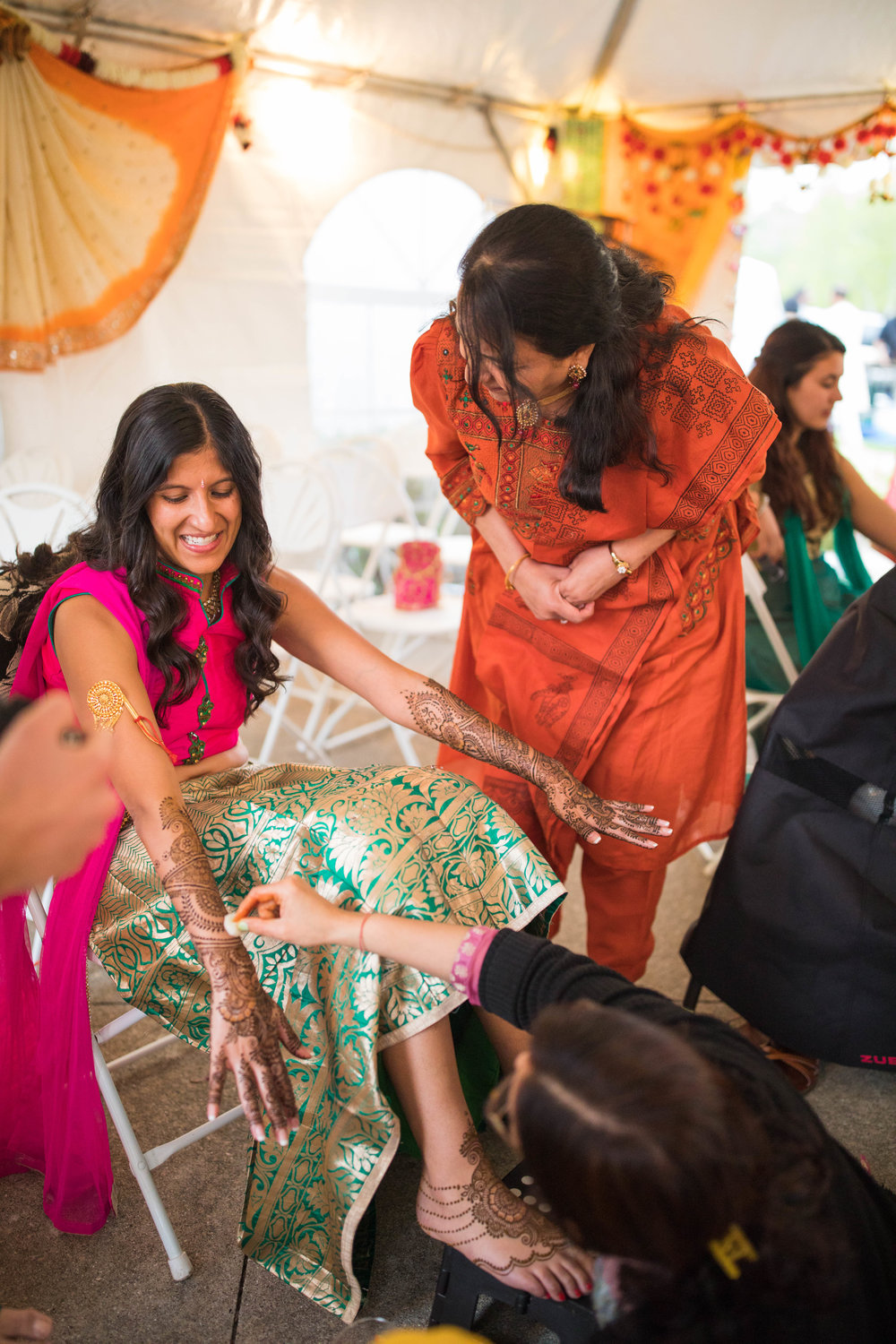 LeCapeWeddings - Chicago South Asian Wedding -6.jpg