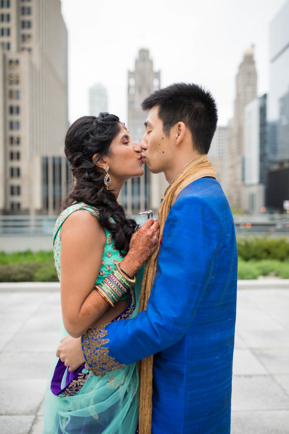 LeCapeWeddings - Chicago South Asian Wedding -15.jpg