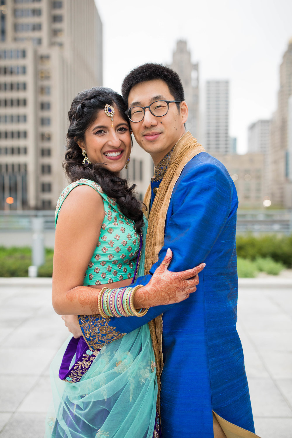 LeCapeWeddings - Chicago South Asian Wedding -12.jpg