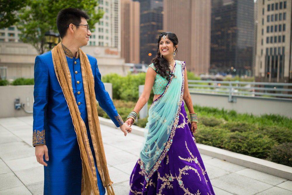 LeCapeWeddings - Chicago South Asian Wedding -18.jpg